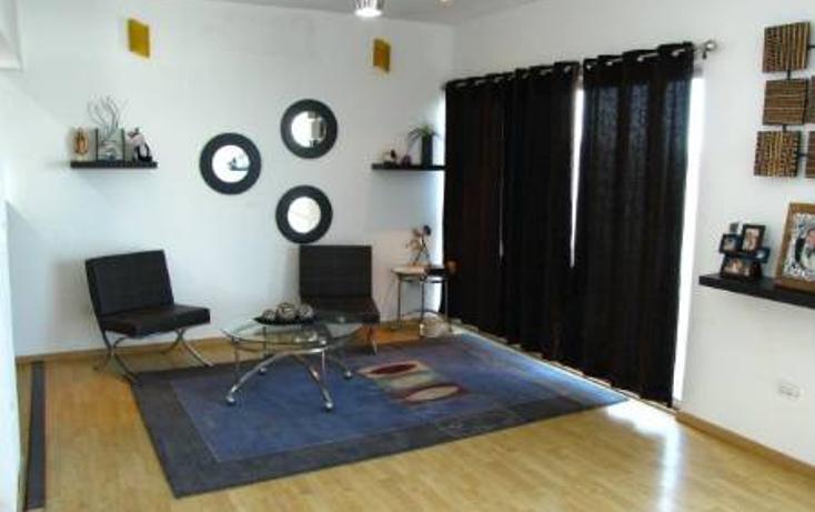 Foto de casa en venta en  , cumbres elite sector villas, monterrey, nuevo le?n, 1139525 No. 04