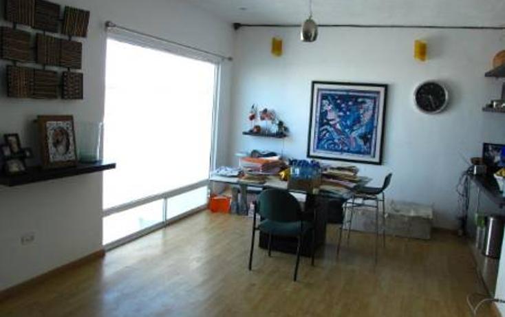 Foto de casa en venta en  , cumbres elite sector villas, monterrey, nuevo le?n, 1139525 No. 06