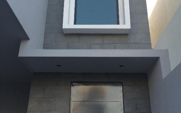 Foto de casa en venta en, cumbres elite sector villas, monterrey, nuevo león, 1178475 no 12