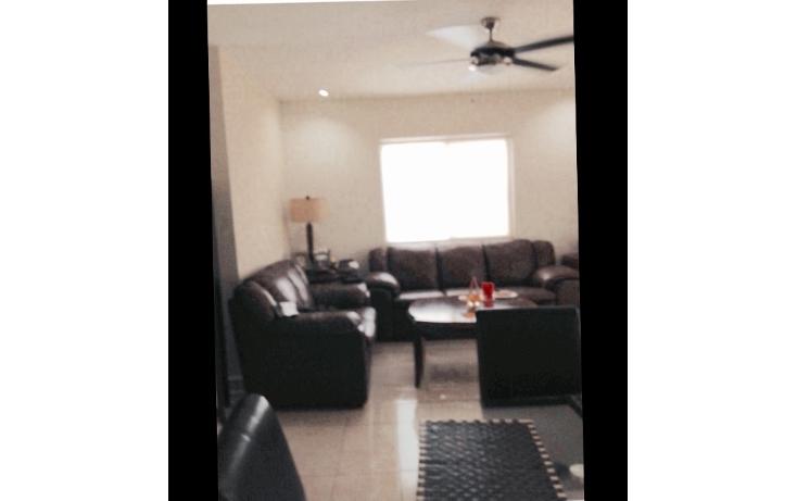 Foto de casa en venta en  , cumbres elite sector villas, monterrey, nuevo le?n, 1262815 No. 04