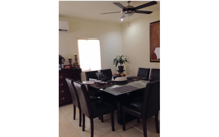 Foto de casa en venta en  , cumbres elite sector villas, monterrey, nuevo le?n, 1262815 No. 05