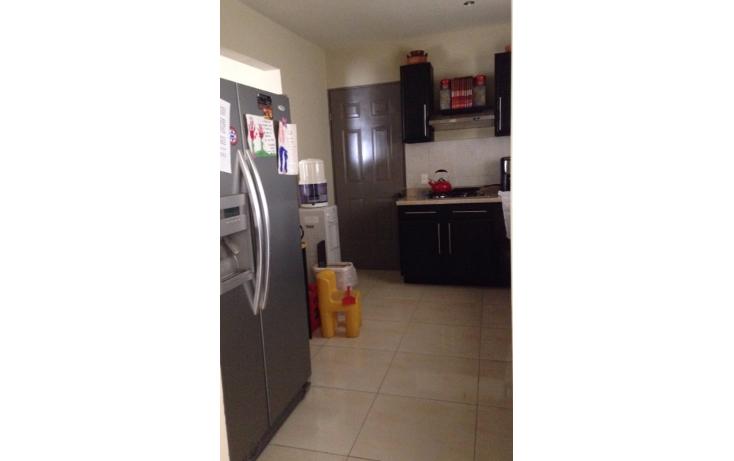 Foto de casa en venta en  , cumbres elite sector villas, monterrey, nuevo le?n, 1262815 No. 06