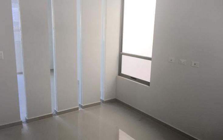 Foto de casa en venta en  , cumbres elite sector villas, monterrey, nuevo león, 1320451 No. 06