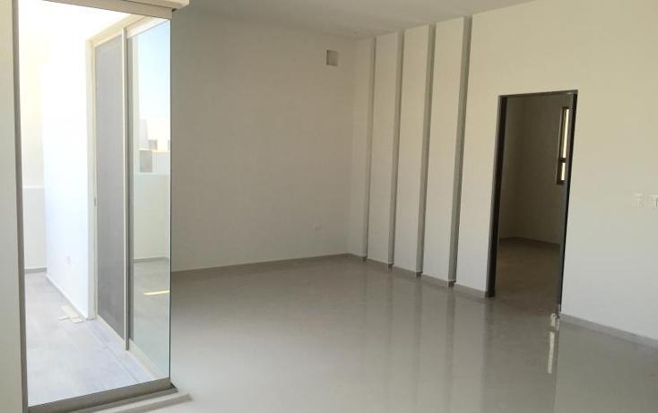 Foto de casa en venta en  , cumbres elite sector villas, monterrey, nuevo león, 1320451 No. 09