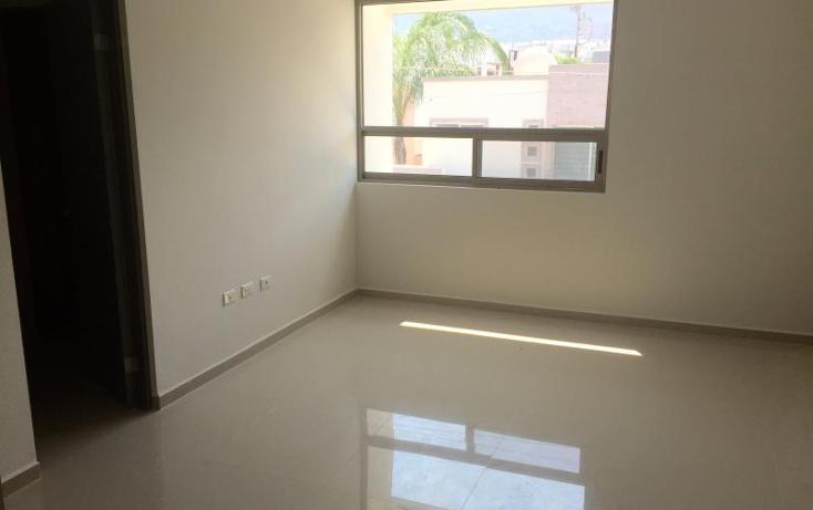 Foto de casa en venta en  , cumbres elite sector villas, monterrey, nuevo león, 1320451 No. 12