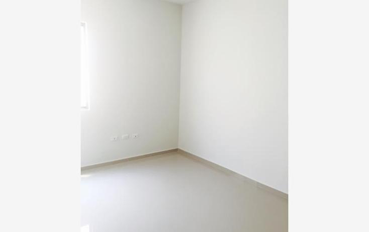 Foto de casa en venta en  , cumbres elite sector villas, monterrey, nuevo león, 1320451 No. 15