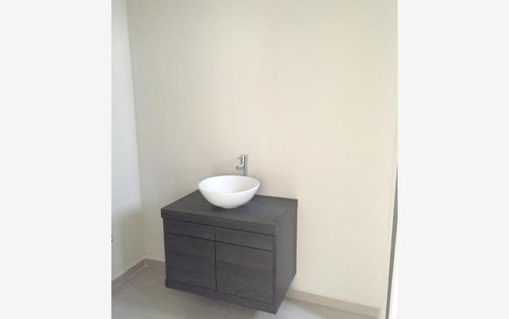 Foto de casa en venta en  , cumbres elite sector villas, monterrey, nuevo león, 1320451 No. 16