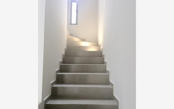 Foto de casa en venta en  , cumbres elite sector villas, monterrey, nuevo león, 1320451 No. 18