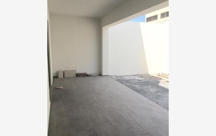 Foto de casa en venta en  , cumbres elite sector villas, monterrey, nuevo león, 1320451 No. 24