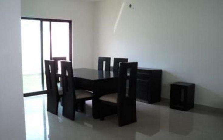 Foto de casa en venta en, cumbres elite sector villas, monterrey, nuevo león, 1434865 no 01