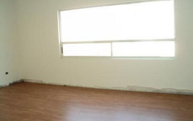 Foto de casa en venta en, cumbres elite sector villas, monterrey, nuevo león, 1434865 no 03