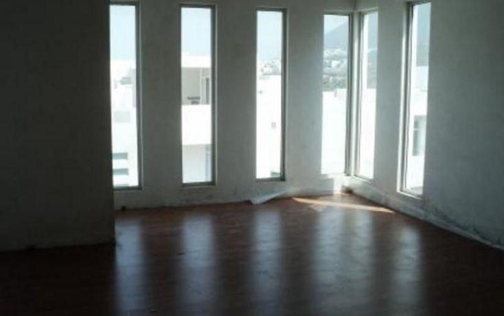 Foto de casa en venta en, cumbres elite sector villas, monterrey, nuevo león, 1434865 no 04
