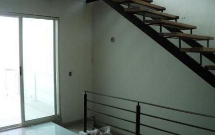Foto de casa en venta en, cumbres elite sector villas, monterrey, nuevo león, 1434865 no 05