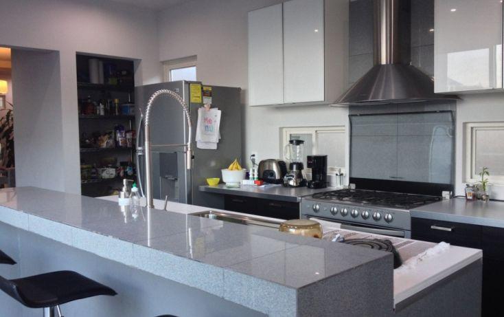 Foto de casa en venta en, cumbres elite sector villas, monterrey, nuevo león, 1446633 no 02