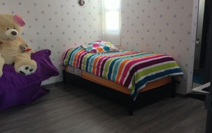 Foto de casa en venta en, cumbres elite sector villas, monterrey, nuevo león, 1446633 no 03