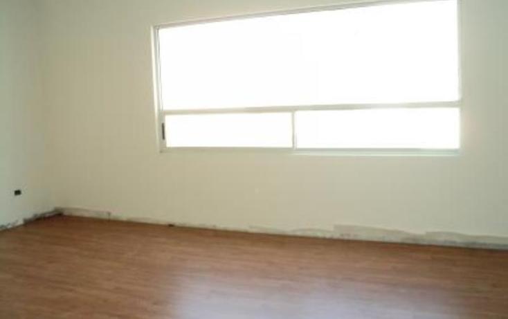 Foto de casa en venta en  , cumbres elite sector villas, monterrey, nuevo león, 1533812 No. 03