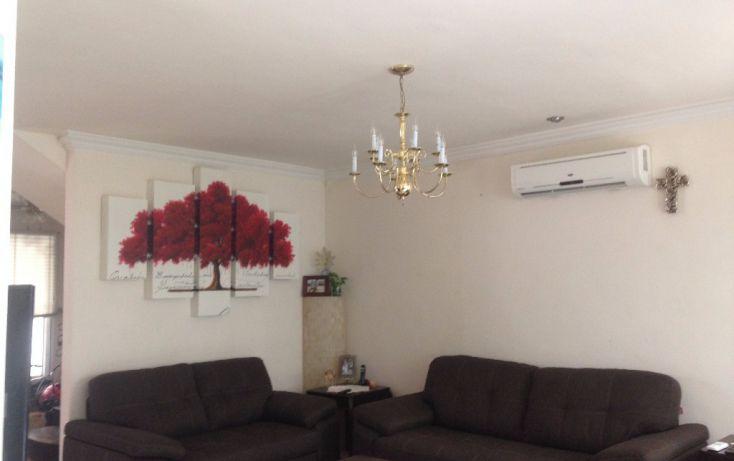 Foto de casa en venta en, cumbres elite sector villas, monterrey, nuevo león, 1911055 no 02