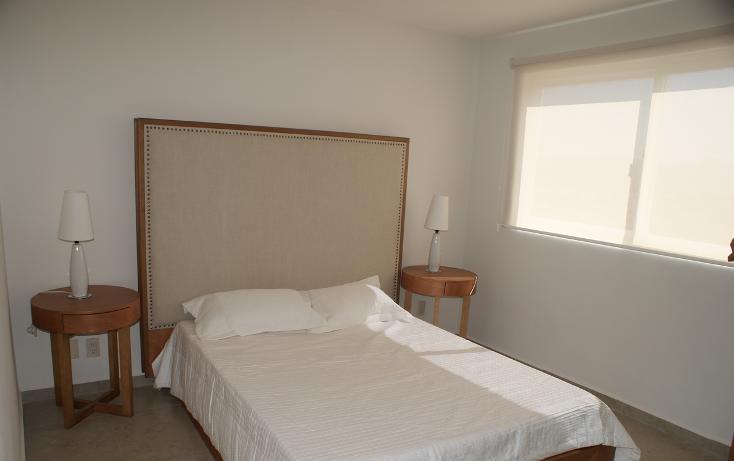 Foto de casa en renta en cumbres , juriquilla, querétaro, querétaro, 1340469 No. 12