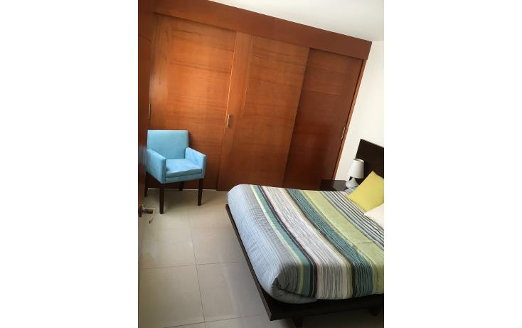 Foto de casa en renta en cumbres , juriquilla, querétaro, querétaro, 1340469 No. 13