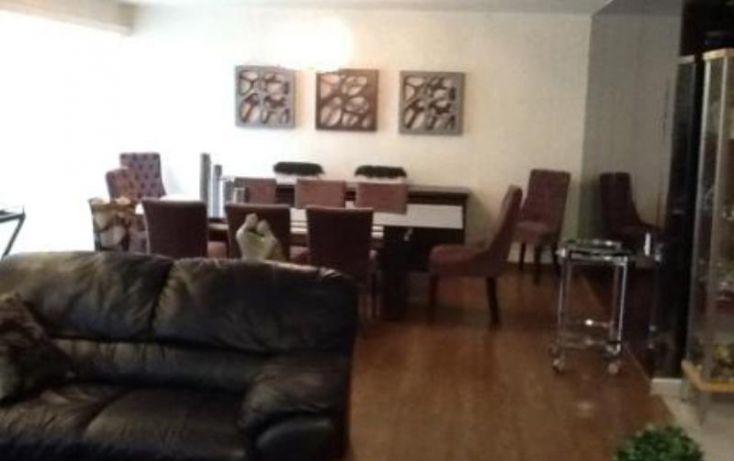 Foto de casa en venta en cumbres, la esperanza tierra propia, monterrey, nuevo león, 1473345 no 02