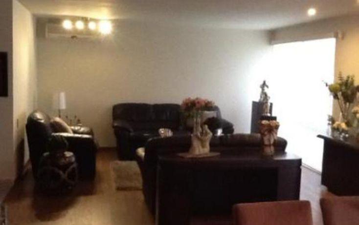 Foto de casa en venta en cumbres, la esperanza tierra propia, monterrey, nuevo león, 1473345 no 03