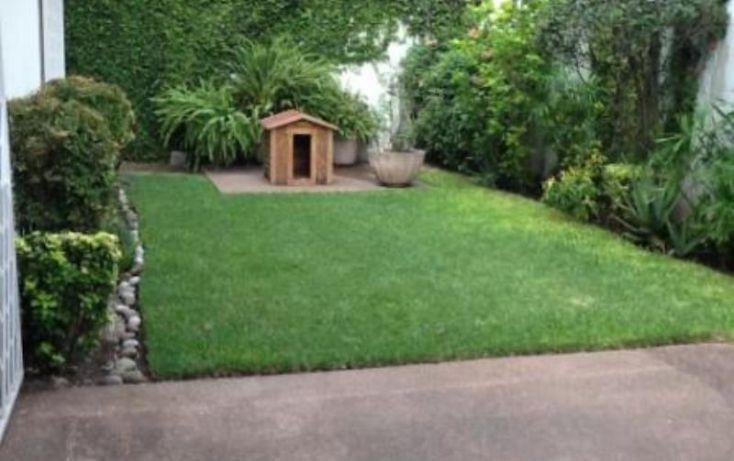 Foto de casa en venta en cumbres, la esperanza tierra propia, monterrey, nuevo león, 1473345 no 08
