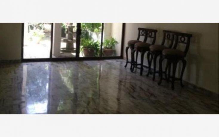 Foto de casa en venta en cumbres, las cumbres 1 sector, monterrey, nuevo león, 1634818 no 03