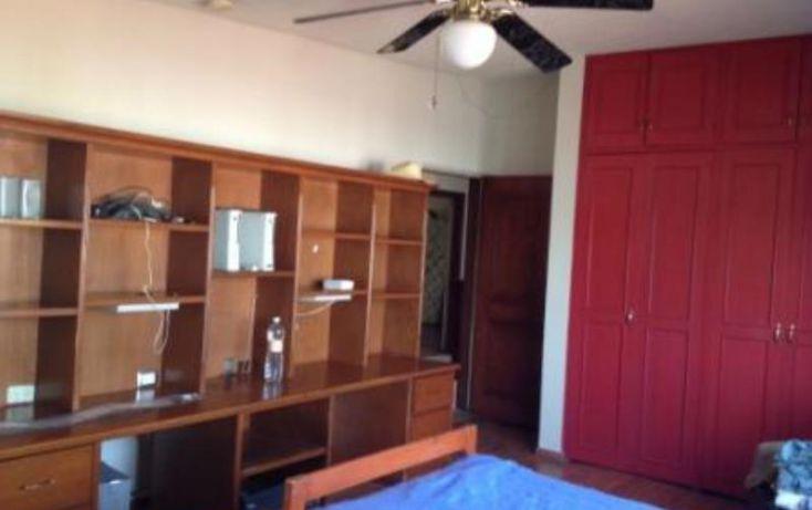 Foto de casa en venta en cumbres, las cumbres 1 sector, monterrey, nuevo león, 1634818 no 05