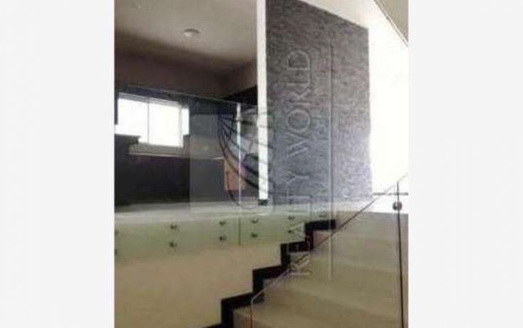 Foto de casa en venta en cumbres, las cumbres 2 sector ampliación, monterrey, nuevo león, 1470345 no 02