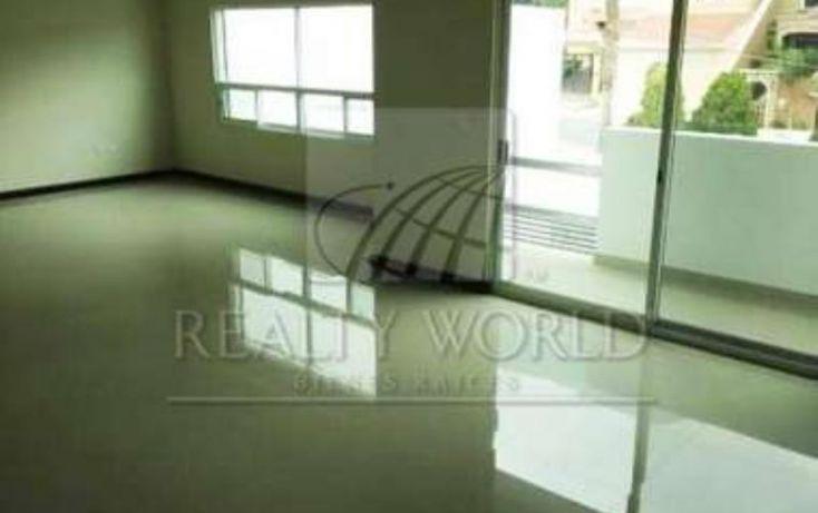 Foto de casa en venta en cumbres, las cumbres 2 sector ampliación, monterrey, nuevo león, 1470345 no 03