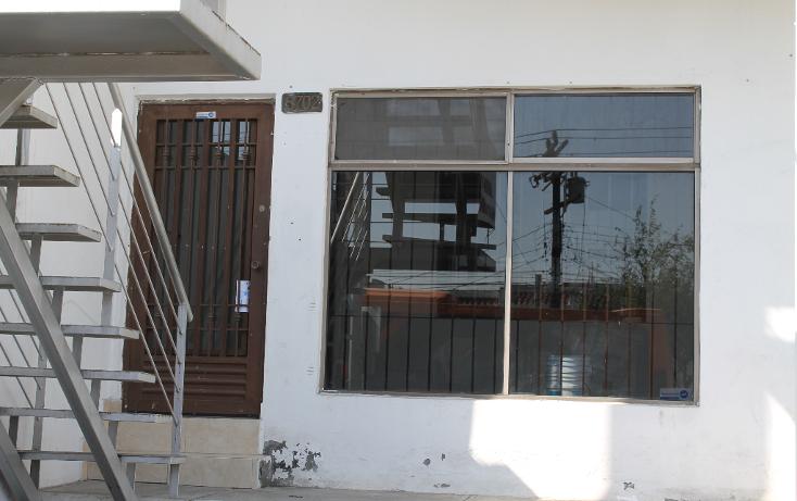 Foto de local en renta en  , cumbres las palmas, monterrey, nuevo león, 1298851 No. 03