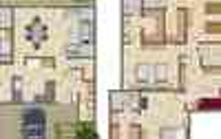 Foto de casa en venta en  , cumbres le fontaine, monterrey, nuevo león, 1680148 No. 12
