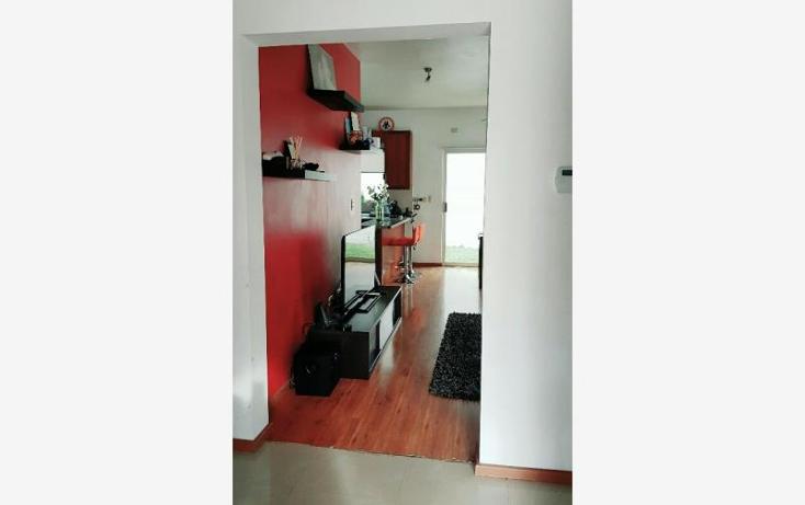 Foto de casa en renta en  , cumbres le fontaine, monterrey, nuevo le?n, 2040672 No. 04