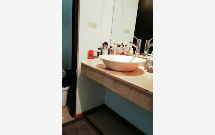 Foto de casa en renta en  , cumbres le fontaine, monterrey, nuevo le?n, 2040672 No. 15