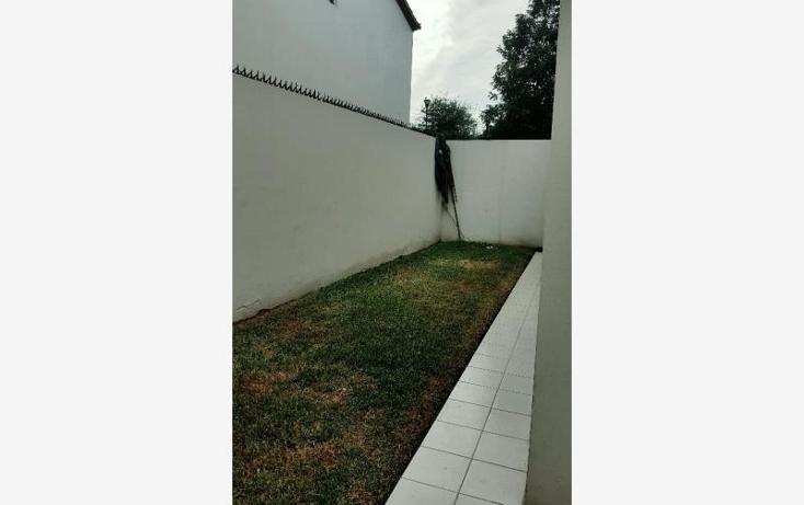 Foto de casa en renta en  , cumbres le fontaine, monterrey, nuevo le?n, 2040672 No. 18