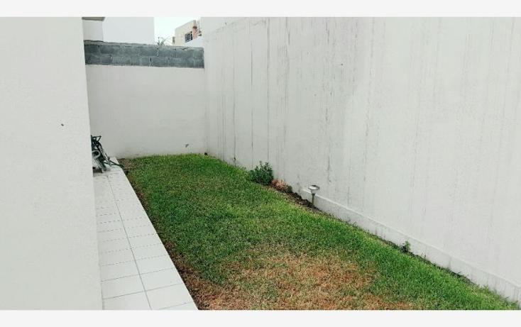 Foto de casa en renta en  , cumbres le fontaine, monterrey, nuevo le?n, 2040672 No. 21