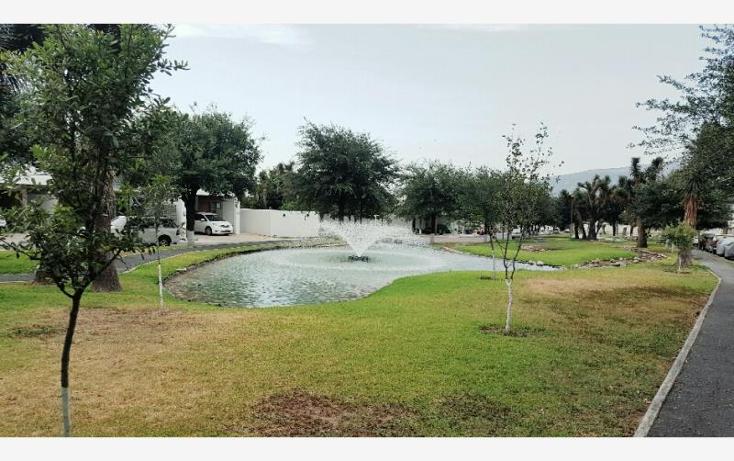 Foto de casa en renta en  , cumbres le fontaine, monterrey, nuevo le?n, 2040672 No. 23