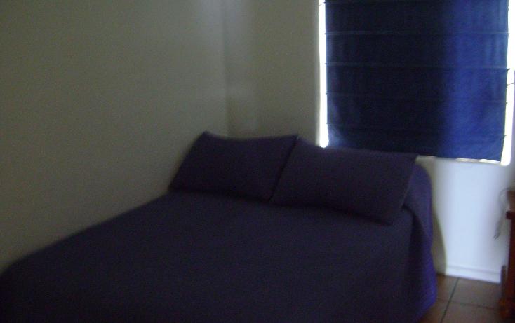 Foto de departamento en venta en  , cumbres llano largo, acapulco de ju?rez, guerrero, 1095749 No. 10