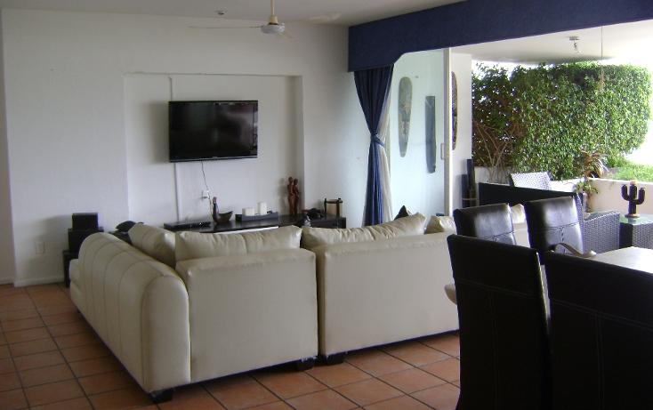 Foto de departamento en venta en  , cumbres llano largo, acapulco de ju?rez, guerrero, 1095749 No. 19