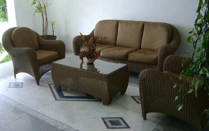 Foto de departamento en venta en  , cumbres llano largo, acapulco de ju?rez, guerrero, 1095749 No. 20