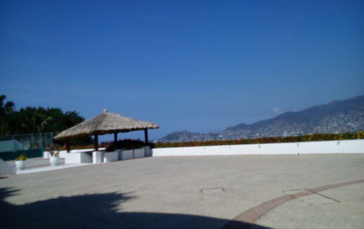 Foto de departamento en venta en, cumbres llano largo, acapulco de juárez, guerrero, 1173035 no 13