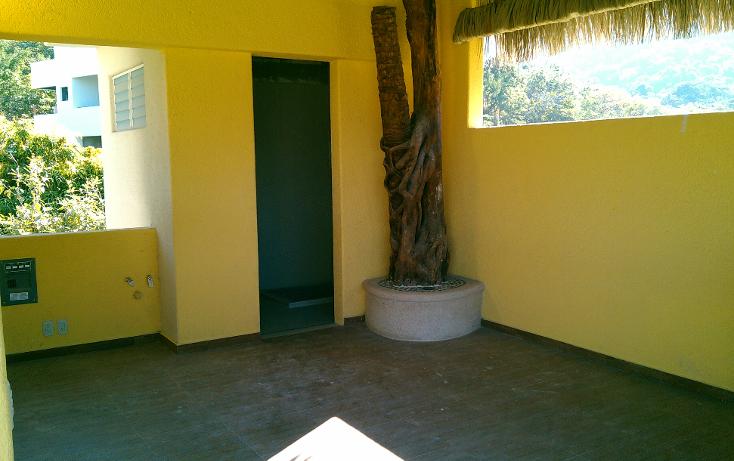 Foto de casa en venta en  , cumbres llano largo, acapulco de juárez, guerrero, 1204419 No. 08
