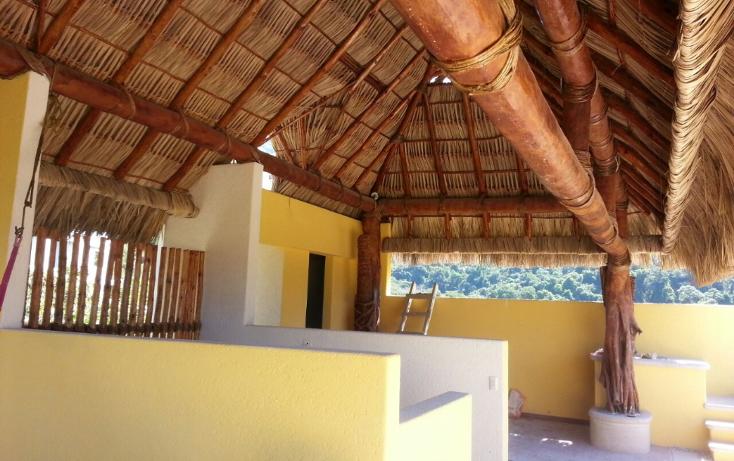 Foto de casa en venta en  , cumbres llano largo, acapulco de juárez, guerrero, 1204419 No. 13