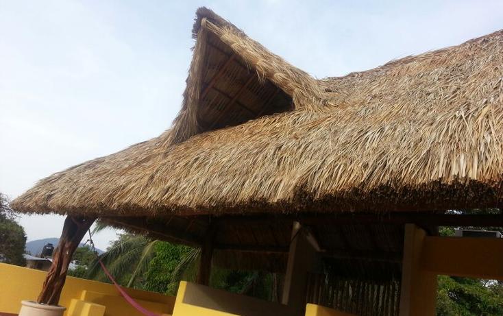 Foto de casa en venta en  , cumbres llano largo, acapulco de juárez, guerrero, 1204419 No. 16