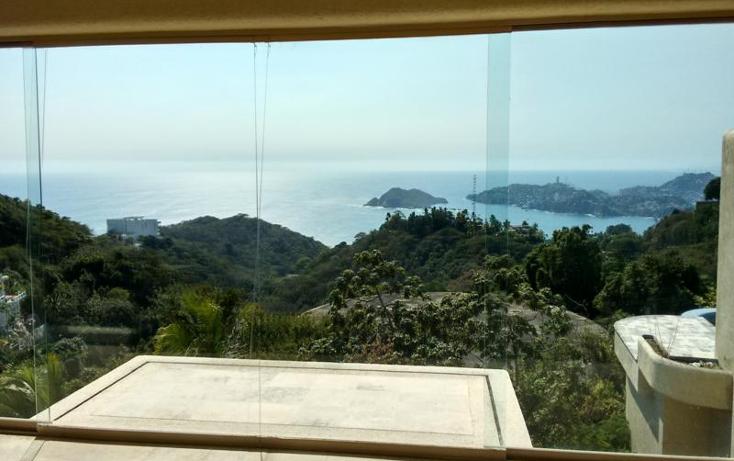 Foto de casa en venta en  , cumbres llano largo, acapulco de juárez, guerrero, 1254353 No. 02