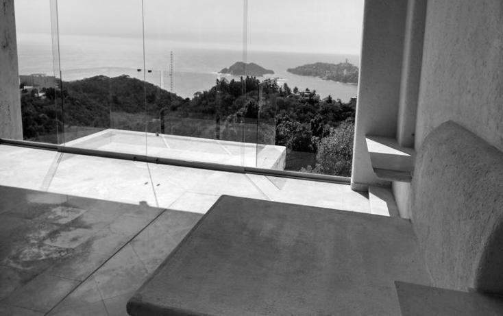 Foto de casa en venta en  , cumbres llano largo, acapulco de juárez, guerrero, 1254353 No. 03