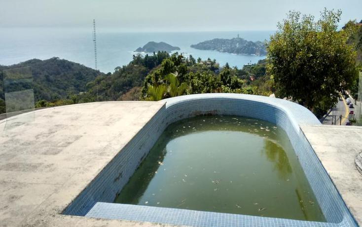 Foto de casa en venta en  , cumbres llano largo, acapulco de juárez, guerrero, 1254353 No. 04