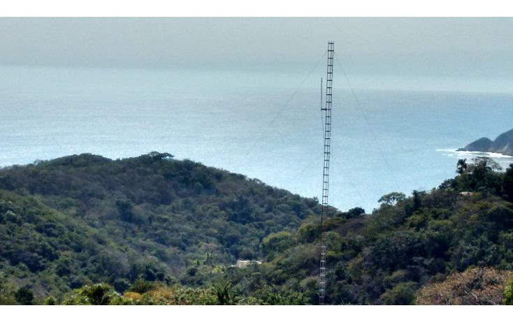 Foto de casa en venta en  , cumbres llano largo, acapulco de juárez, guerrero, 1254353 No. 05