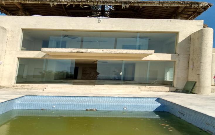Foto de casa en venta en  , cumbres llano largo, acapulco de juárez, guerrero, 1254353 No. 06