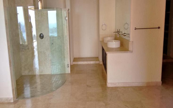 Foto de casa en venta en  , cumbres llano largo, acapulco de juárez, guerrero, 1254353 No. 10